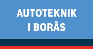 Fordonsteknik i Borås AB